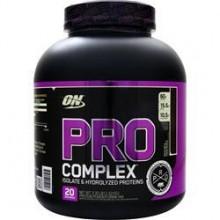 Pro Complex Gainer - 2272 г.