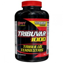 Tribuvar Original - 90 табл.