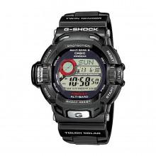 CASIO-WATCH-G-SHOCK-11-GW-9200-1ER-1440-0595968