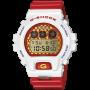 Мъжки часовник Casio G-Shock DW-6900SC-7ER