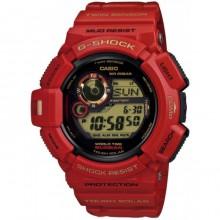 G-9330A-4er30-700x700