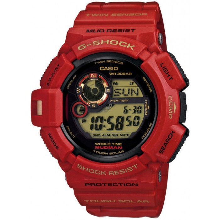 G-9330A-4er30-700×700