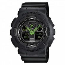 G-Shock-GA-100C-1A3ER-23895_3 (2)-700x700
