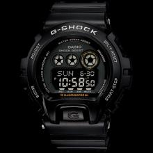 GD-X6900-1ER-700x700