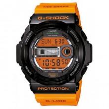 GLX-150-4ER51-700x700