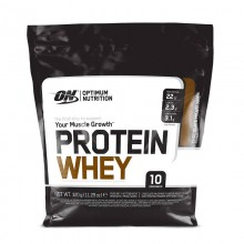 Protein Whey - 320 г.