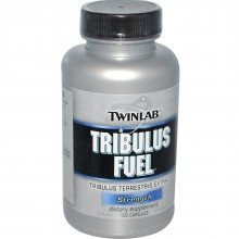 Tribulus Fuel - 100 капс.