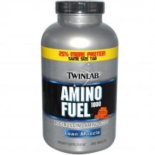 Amino Fuel 1000 - 60 табл.