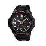 casio-g-shock-GW40001AER