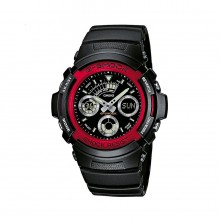 casio-g-shock-aw5914aer