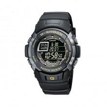 casio-g-shock-g77101er
