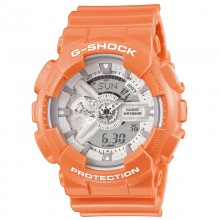 casio-g-shock-ga-110sg-4a