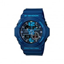 casio-g-shock-ga3102aer