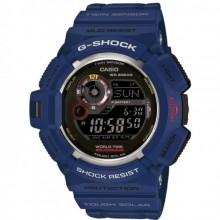 casio-g-shock-solar-g-9300nv-2er-500x500