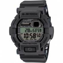 casio-gd-350-8er_1000-montre-watch-700x700