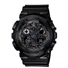 casio_g-shock_ga-100cf-1aer_camo_black_2_