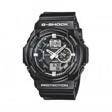 casio_ga-150bw-1aer_watch_lg