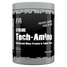 Xtreme Tech-Amino 325 Табл.