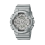 Мъжки часовник Casio G-Shock GA-110BC-8AER