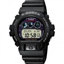 gw-6900-1er