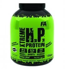 Xtreme H.P. Protein - Killer Kiwi 2000 гр.