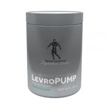 LevroPump 360 гр.