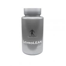 LevroLean 90 Капс.