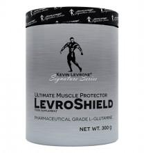 LevroShield 300 гр.