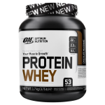 Protein Whey - 1700 г.