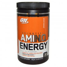 Essential Amino Energy - 270 г.