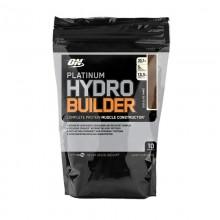 Platinum Hydrobuilder - 520 г.