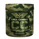 Crea Combat - 150 капс.