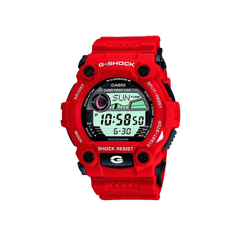 Мъжки часовник Casio G-Shock G-7900A-4ER