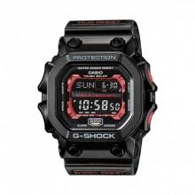 reloj-casio-g-shock-gx-56-1aer