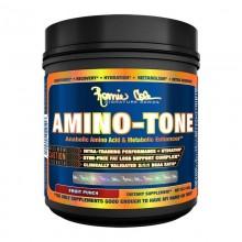 Amino Tone  - 390 г.