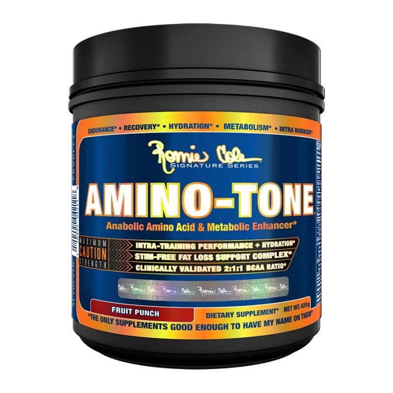 Amino Tone  – 390 г.