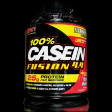 100% Casein Fusion - 997 г.