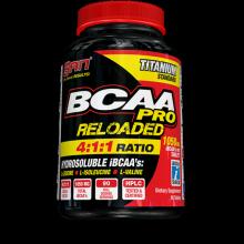 Bcaa Pro Reloaded - 90 табл.