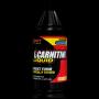 L-Carnitine Liquid - 473 мл.