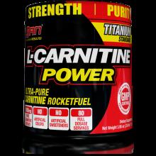 L-Carnitine Power - 60 капс.