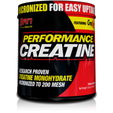 Performance Creatine - 300 г.