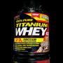 Titanium Whey - 2270 г.