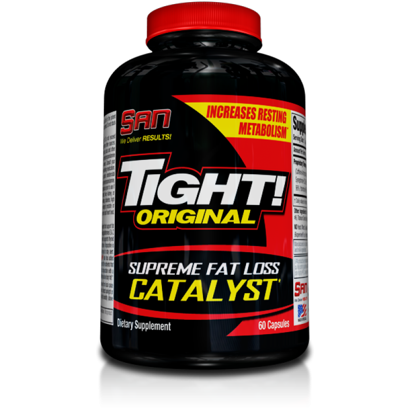 Tight! Original – 60 капс.