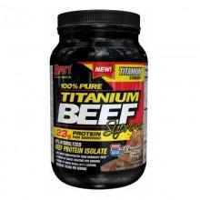 Titanium Beef Supreme - 908 г.