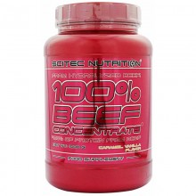 Beef Concentrate - 1000 г.