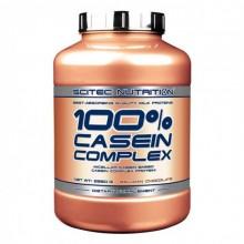 100% Casein Complex - 2350 г.