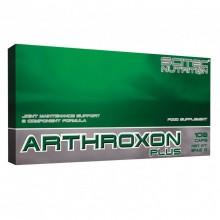 Arthroxon - 105 капс.