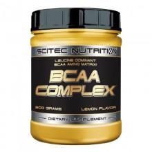 Bcaa Complex - 300 г.