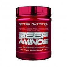 Beef Aminos - 200 табл.