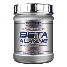 Beta Alanine - 120 г.